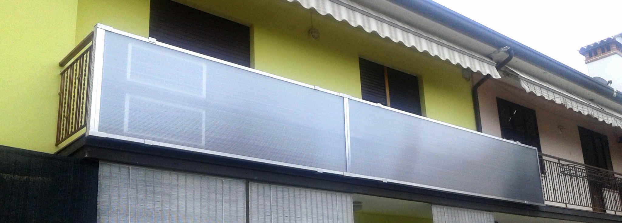 Pannello Solare Grammer Ad Aria Calda : Monitoring impianti solari ad aria solarair pannelli